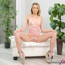Charlotte Sins in 'Casting Couch X' Charlotte Sins (Thumbnail 4)