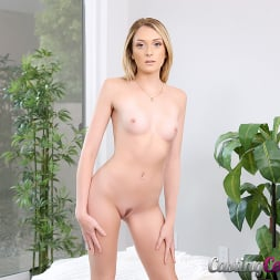 Charlotte Sins in 'Casting Couch X' Charlotte Sins (Thumbnail 5)