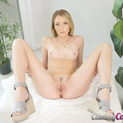 Charlotte Sins in 'Casting Couch X' Charlotte Sins (Thumbnail 6)