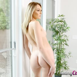 Charlotte Sins in 'Casting Couch X' Charlotte Sins (Thumbnail 7)