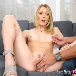 Charlotte Sins in 'Casting Couch X' Charlotte Sins (Thumbnail 11)